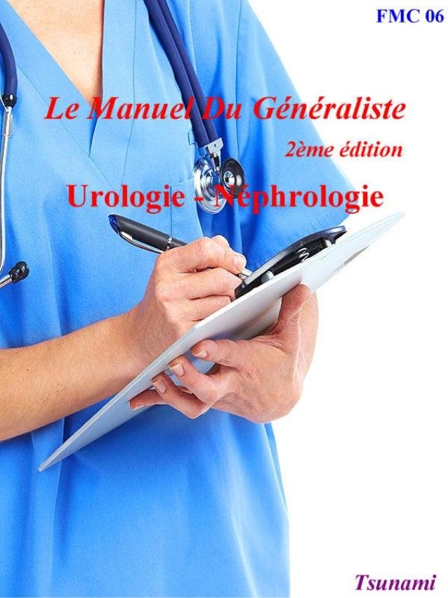 Épidémiologie de l'insuffisance rénale C Isnard Bagnis  L  'insuffisance rénale est une pathologie extrêmement fréquente. ...