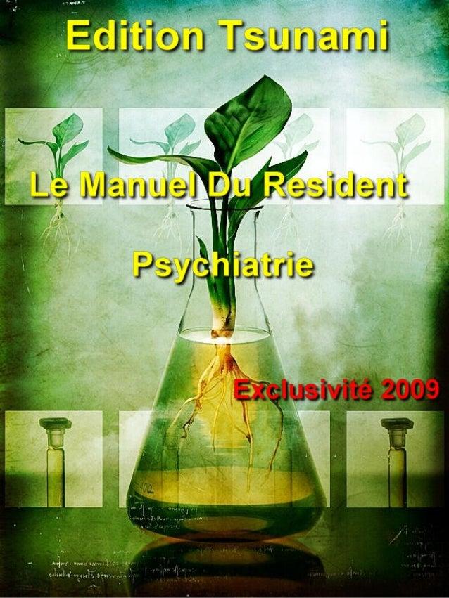 Apports de la neuropsychologie aux recherches en psychopathologie M Montreuil P North Résumé. – La neuropsychologie est fo...
