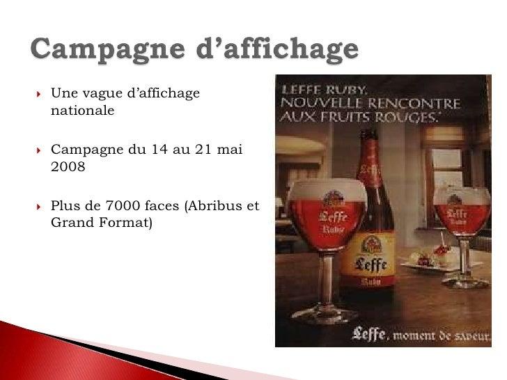 Prisme identitaire de<br />Bière de <br />dégustation ancestrale<br />Personnalisation<br />Physique<br />Metallique<br />...