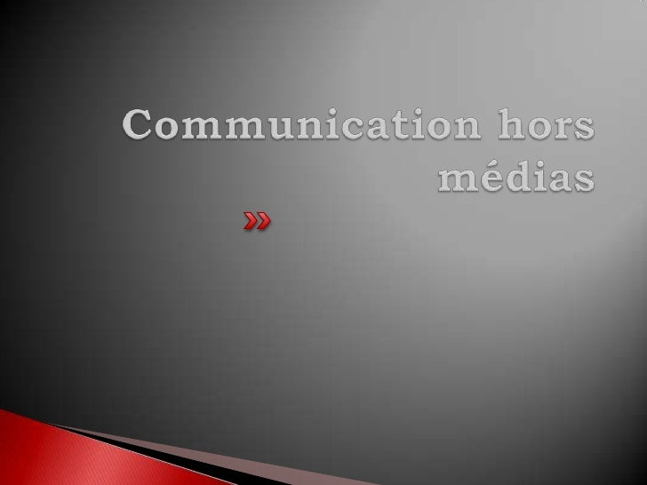 Leffe Ruby<br />Desperados Red<br />Bavaria 8.6 Red<br />Brand content<br />