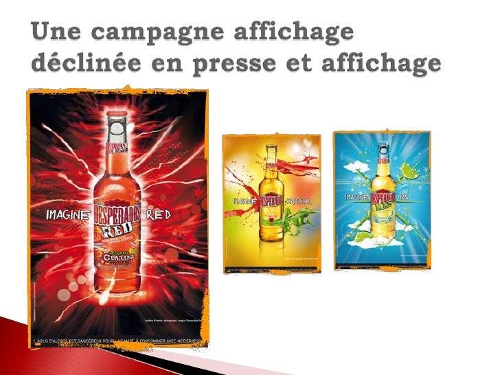 Carrefour et Leffe lancent une VivaBox® apéritive <br />Succès des boîtes cadeaux <br />Carrefour lance une VivaBox® en pa...
