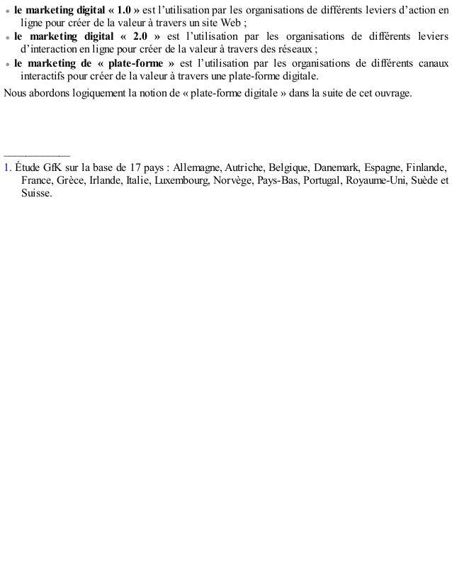 digital marketing books for beginners pdf
