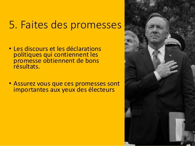 """Résultat de recherche d'images pour """"promesse politique"""""""