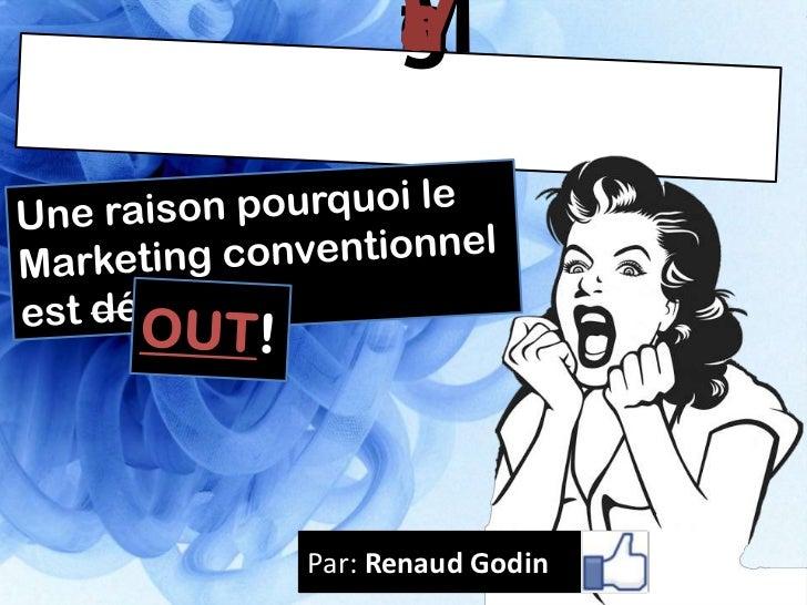 Par RenaudGodinPar: Renaud Godin