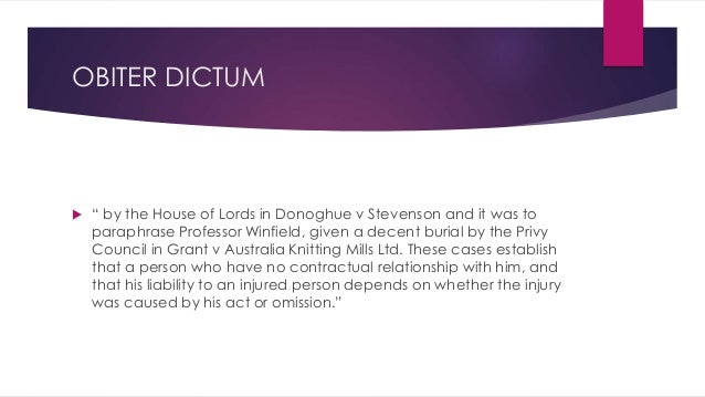 grant v knitting mills 1936 ac 85 Grant v australian knitting mills [1936] ac 85 | student law  grant v australian knitting mills [1936] ac 85 this case considered the issue of negligent product.