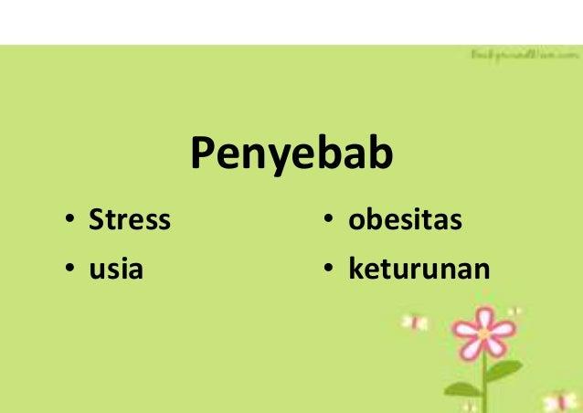 KONSEP PENYEBAB PENYAKIT - PowerPoint PPT Presentation