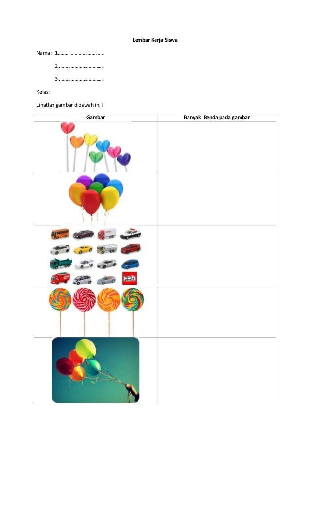 Gambar Tema 1 Diriku Kelas 12 Berapa Anak Gambar Sd Kls Di Rebanas Rebanas