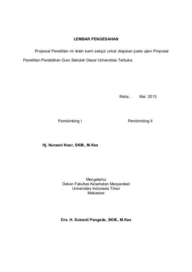 Free Download Kumpulan Skripsi Teknik Informatika Pdf