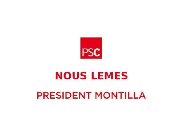 Nous Lemes Montilla