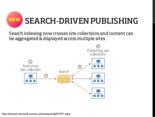Sharepoint Information Architecture Best Practices
