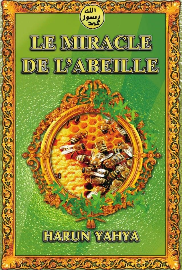 Les abeilles dont nous parlons dans ce livre possèdent des propriétés étonnantes : elles ont la plus stupéfiante connaissa...