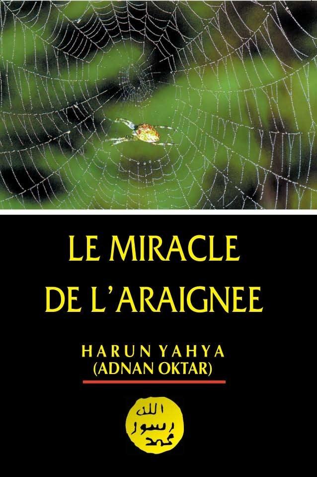 A L'ATTENTION DU LECTEUR ● Dans tous les livres de l'auteur, les questions liées à la foi sont expliquées à la lumière des...