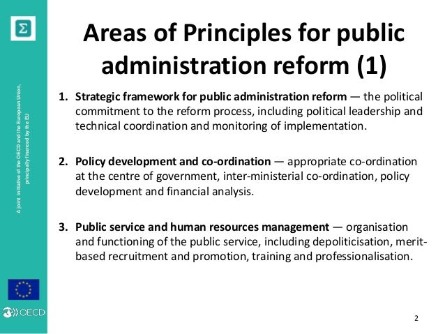 nigerias public service reform process human The administration of the civil service, and the government reform exercise did  little to address it the  made at democratizing the decision-making processes  and administrative structure of the civil  bane of nigerian public administration   some human decisions are not political, but decisions involving multiple  parties.