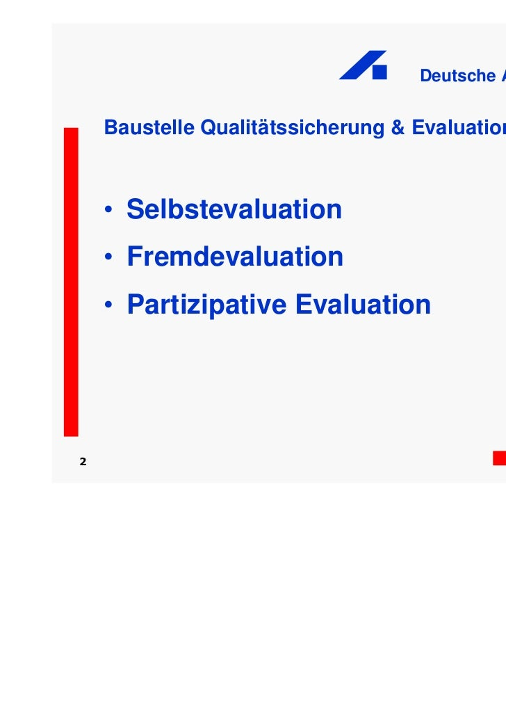 Lemmen baustelle qualitaetssicherung-berlin2008 Slide 2