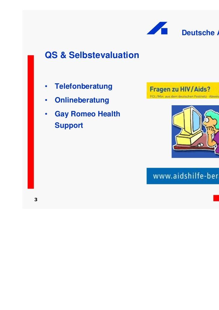 Lemmen baustelle qualitaetssicherung-berlin2008 Slide 3