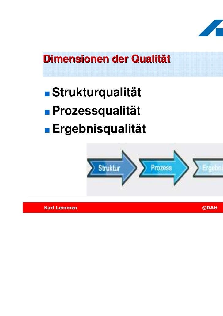 Lemmen qualitaet ist geil-fachtag telefonberatung2010 Slide 3