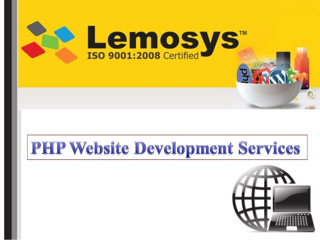 What is Web Development? Web development broadly refers to the tasks associated with developing websites for hosting via i...