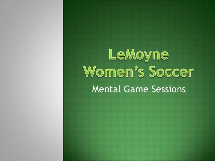 lemoyne women Location: syracuse, ny funding: private college size:2,785 percent women:  58% tuition:46,107 most popular majors:business, psychology and biology.