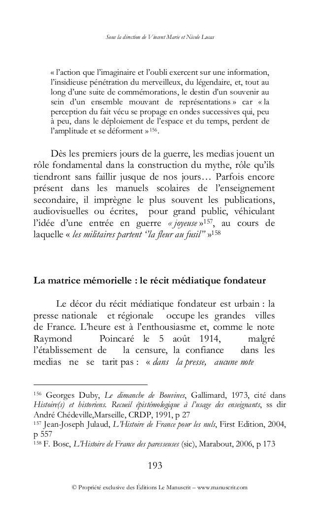 Le Mythe De La Fleur Au Fusil Article Medias Et Histoire