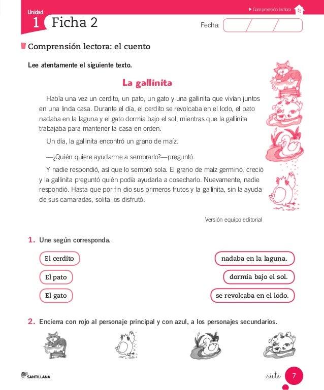 Cuaderno actividades lenguaje 2 - Libro 21 dias para tener tu casa en orden ...