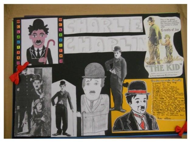 Κινηματογραφική λέσχη 59ου Γυμνασίου Αθήνας Μικροί ήρωες στη μεγάλη οθόνη Ενθύμιο για τον /την μαθητή /μαθήτρια …………………………...