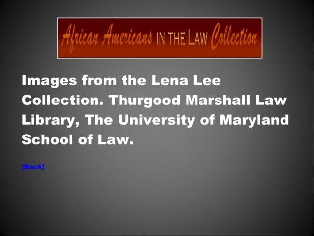 Lena Lee Through the Years