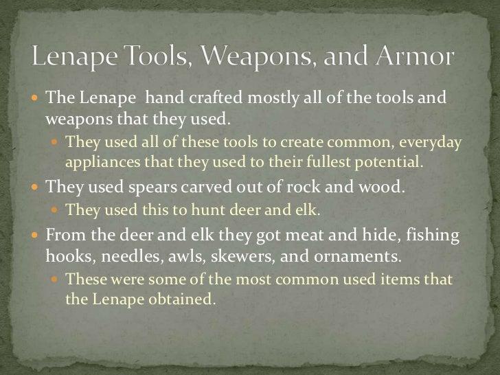 Lenape arts crafts matt 3 publicscrutiny Image collections
