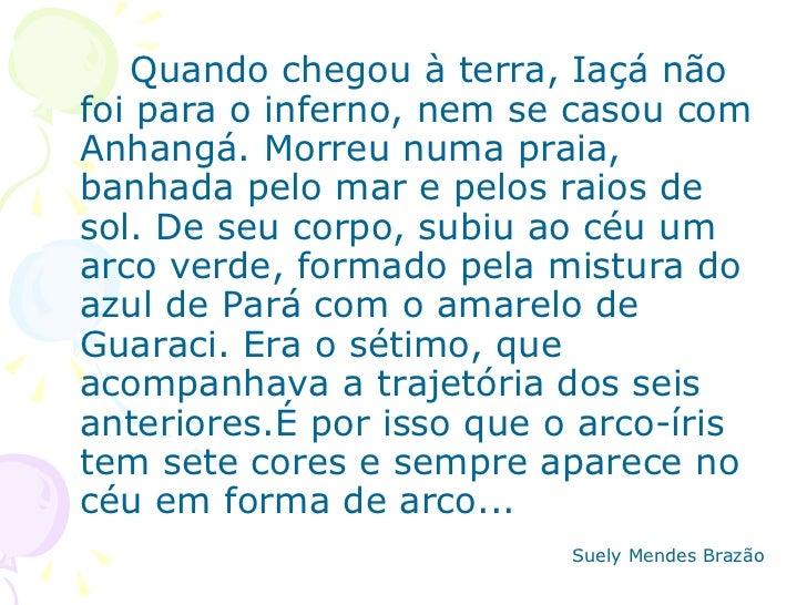 O ceu de suely love for sale 2006 - 2 6
