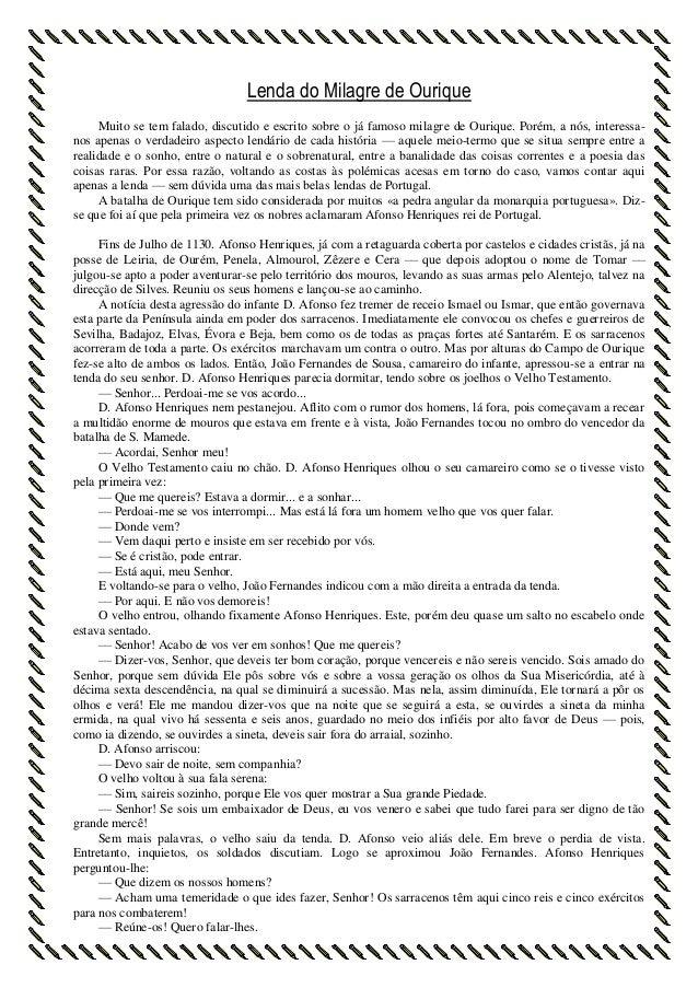 Quarteto 1111 - A Lenda D'El-Rei D. Sebastião