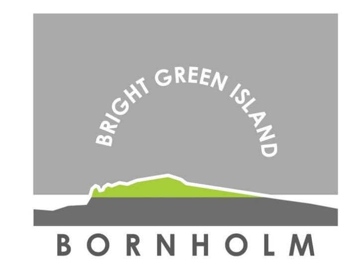 Bornholm / Denmark                    SWEDEN                                           •   37kmtoSwedenDENMAR          ...