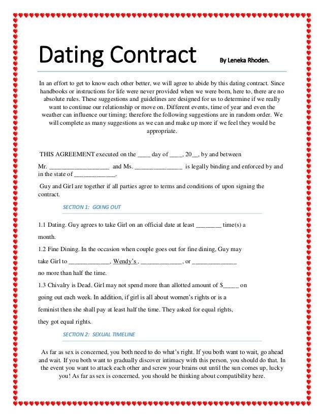 dating-contract-1-638.jpg?cb=1417765453