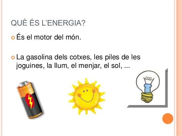 L'energia.ok Slide 3
