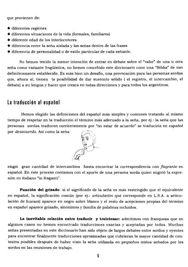 11 que - Tabla Periodica Actualizada Blanco Y Negro
