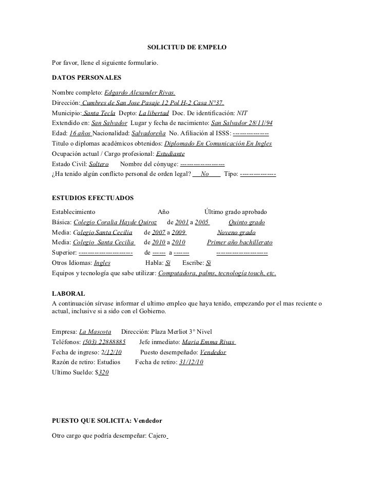 Cover letter pdf free image 5