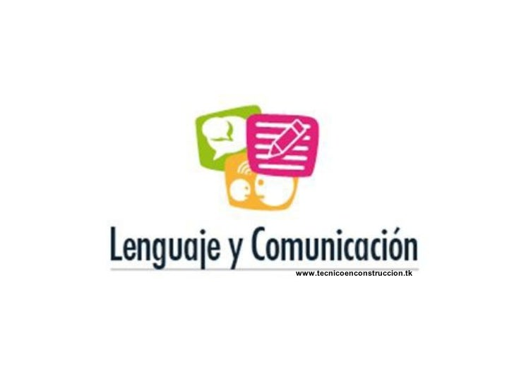 www.tecnicoenconstruccion.tk