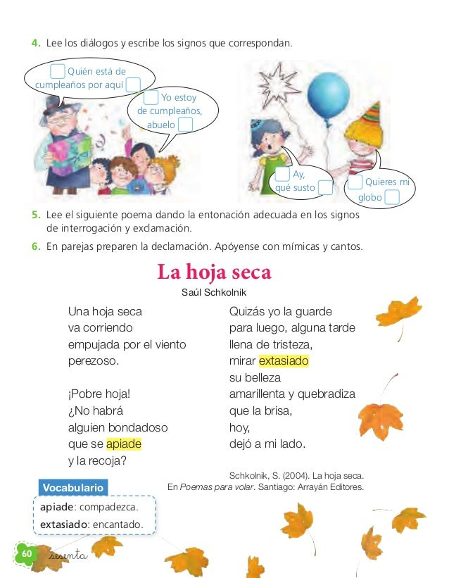 Dorable Lenguaje De Señas Para Colorear Hojas Colección - Dibujos ...