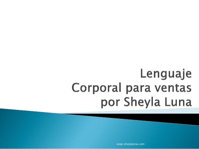 www.sheylaluna.com