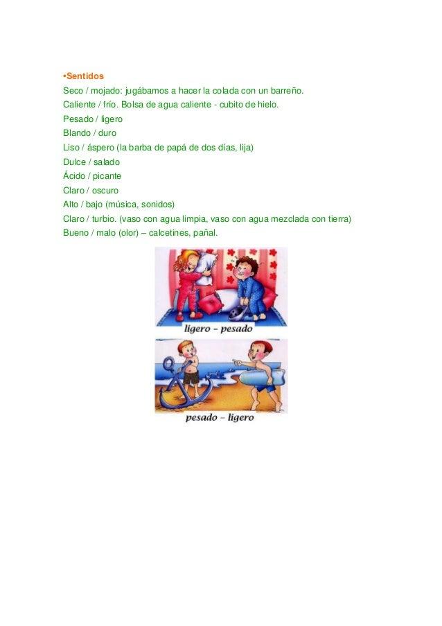 http://elsonidodelahierbaelcrecer.blogspot.com.es/2009/05/exteriorizacion-del-yo- pronombres.html l juego puede ser un mom...