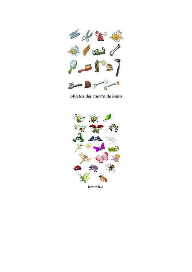 Lenguaje, el sonido de la hierba al crecer