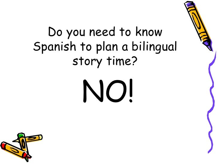 Lenguaje Es Divertido-Fun With Language