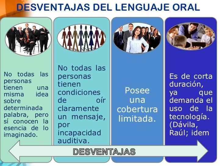 backpage women seeking men pasco co fl: el periquillo sarniento resumen corto yahoo dating