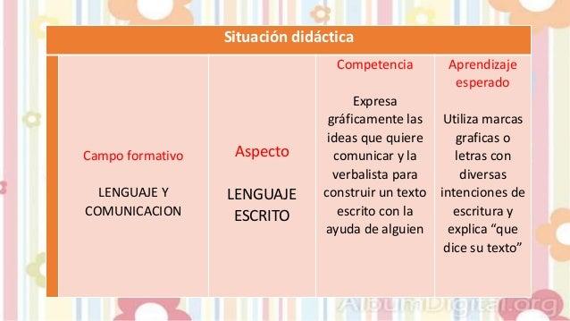 c5f393d70b Lenguaje y ComunicaciónZuleima _ Sandra Rubí Juana Monserrat; 2.