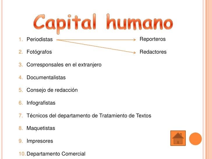 b28c5409e8d9 http://recursos.cnice.mec.es/media/prensa/index.html