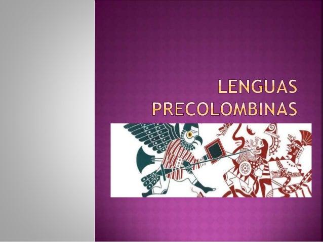  Lengua hablada en Bolivia, Perú, Chile y Argentina.