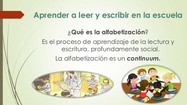 Lengua NAP 2 Slide 3