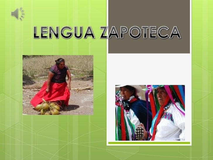 Lengua indígena   La Unesco celebra, el Día Internacional de la Lengua Materna que se    inscribe en el marco de sus esfu...