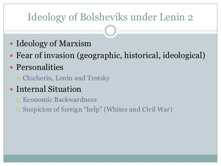 lenins economic policies between 1918 and 1924 Connections between stalin and lenin regimes politics essay  the same number of people using their economic policies during the 'peasant war' of grain .