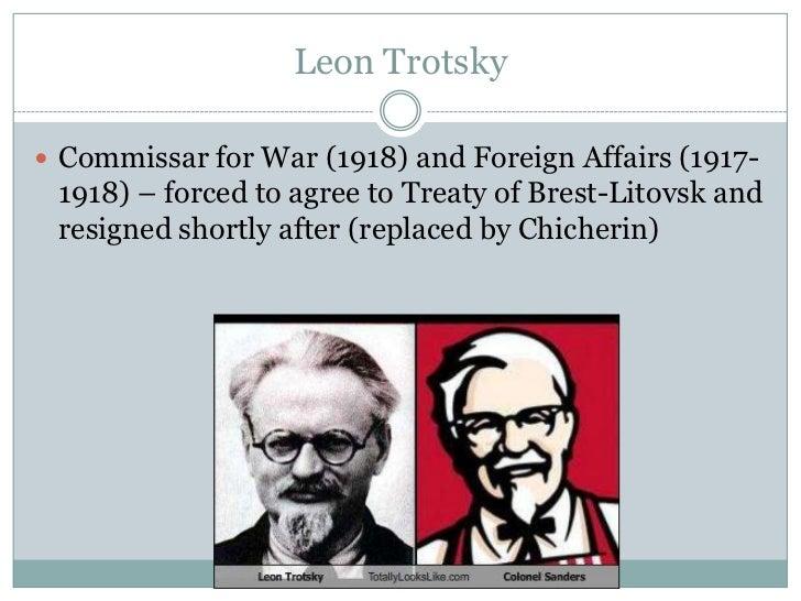 lenins economic policies between 1918 and 1924 Russia under lenin and stalin1921-1939  the bitter war over church property in western ukraine between the ukrainian  switching policies.
