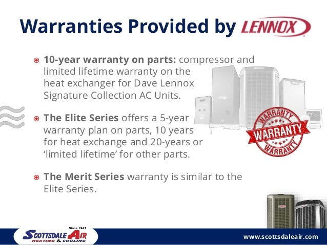 Lennox Vs Trane How Do These Hvac Units Compare