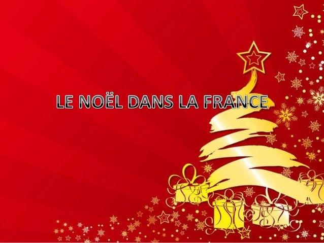 un dindon  des haricots gratinés  une planche de fromages  la bûche de Noël  un fougasse  des queatre mendiants  crottes e...